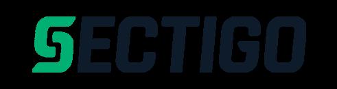 sectigo-logo